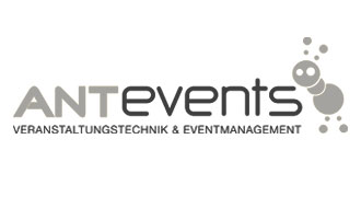 ANTevents Eventagentur Mühlacker