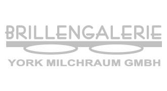 Brillengalerie York Milchraum GmbH