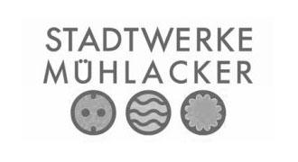 Stadtwerke Mühlacker