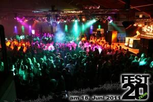 2011-fest20zehn-03