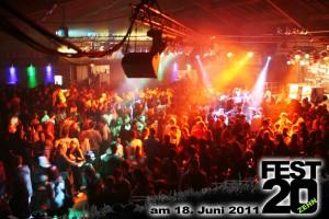 2011-fest20zehn-05