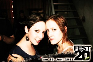 2011-fest20zehn-06
