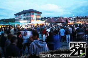 2011-fest20zehn-09